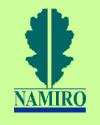 Namiro